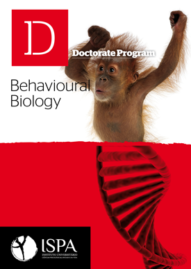 Behavioural Biology